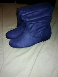 Ladies Slouch Boots New in Box..7 1/2. Belton, 76513