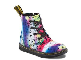 Doc Martens Toddler Boot Size 7