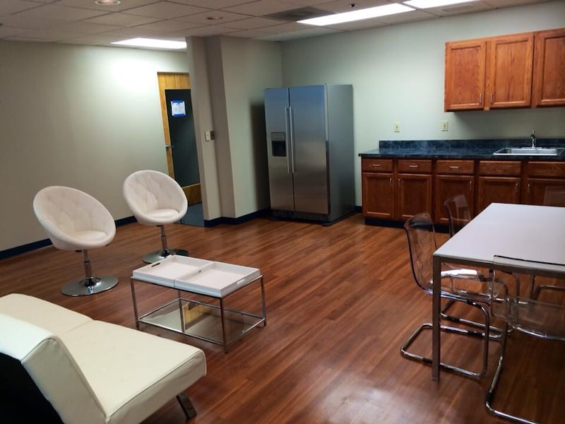 Offices For rent!! Office spaces only for rent!!! 1 month free specials!! $499 1f78e853-699e-438d-a063-b4d4d818eb2f