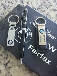 BMW accessories of fairfax Mc Lean, 22102