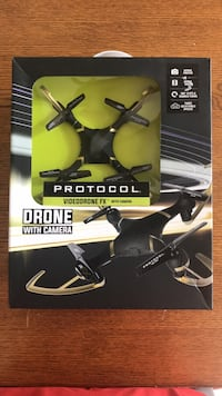 New in Box Drone Harpers Ferry, 25425