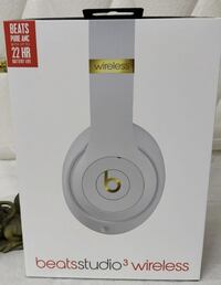 Sealed Beats Studio 3 San Clemente, 92672