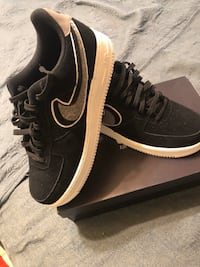 Air Force 1 size 12 New Orleans, 70119