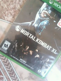Xbox one games  Tomball, 77375