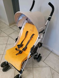 Uppababy G-luxe Toronto, M6H 3X8
