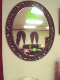 Ival mirror