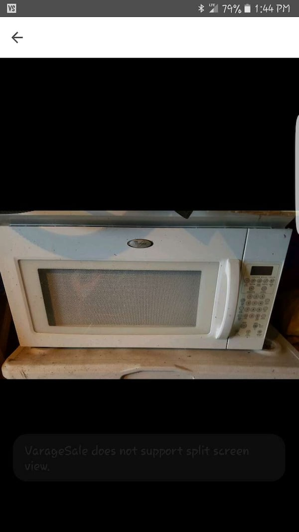 Whirlpool over stove microwave white a028c366-f611-4bcb-bb34-51c58942e830