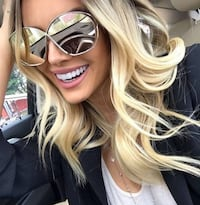 Authentic Dior Sunglasses Vancouver, V5R 1N8