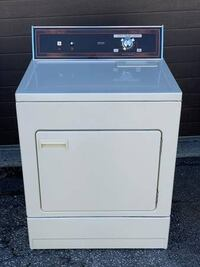 Kenmore Electric Dryer, 12 month warranty Richmond Hill