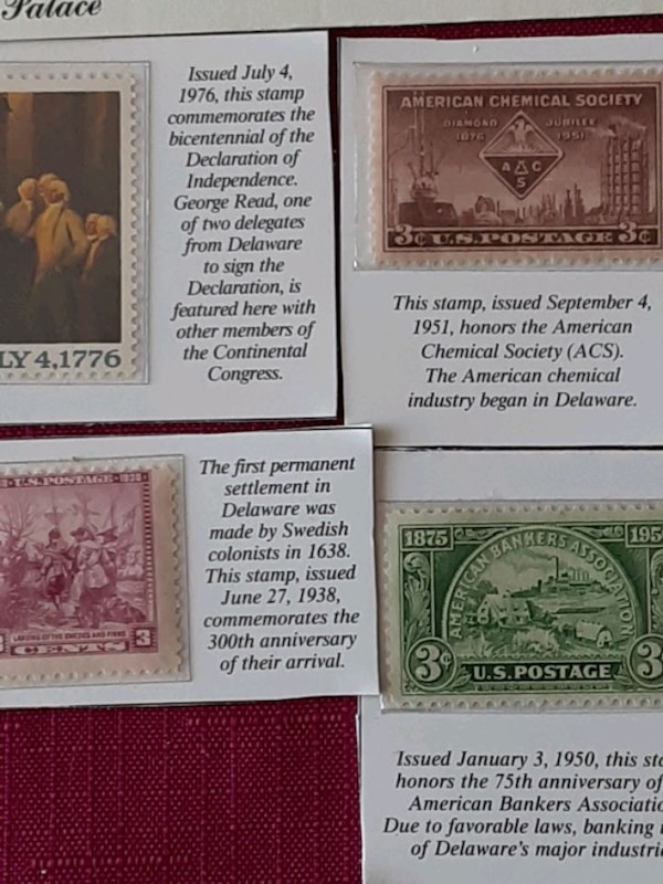 Coins and stamps  c3e11ef2-674d-4262-b0c2-f5c401001704
