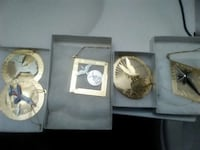 gold medallions collection Columbus, 39701