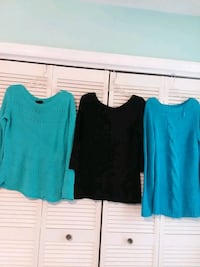 Womens sweaters Summerville, 29485