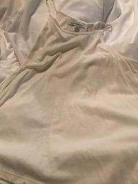 American eagle tank top size small Olympia, 98501