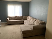 Couch for sale College Park, 20740