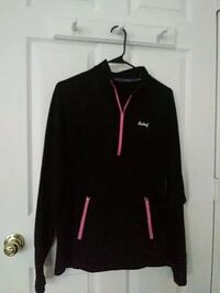 Baleaf Sports size large Katy, 77493