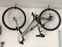 TREK 3900 Series Mountain Bike Greensboro, 27301