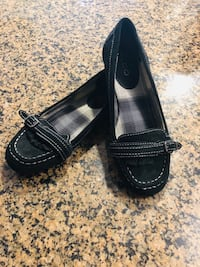 Ladies Shoes - Aldo, Size 7.5 Markham, L6C 0J3