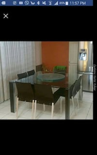 Dinning table for sale 536 km
