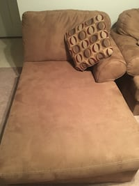 Sectional Moline, 61265