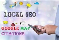 I Will List Your Busines In US Local Citation 50  Houston