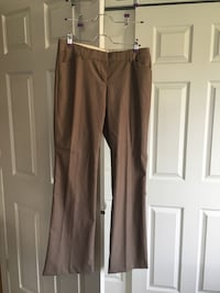 3 women's dress pants Arlington, 22206