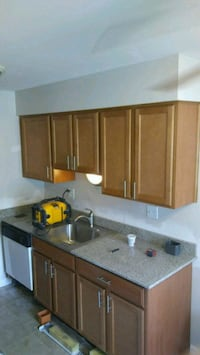 offering my remodeling skills for hire, NOTFORSALE Trenton, 48183
