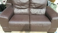 SOFAS RECLINABLES RELAX GRANFORT
