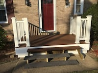 brown and white wooden bench 54 km