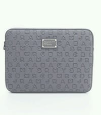 Marc by Marc Jacobs Laptop case Toronto, M6A 2T9