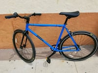 Lager se road race bike size 26 new Signal Hill, 90755