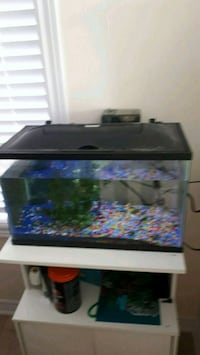 fish tank for sale Toronto
