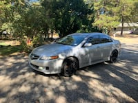 2007 Acura TSX Toms River