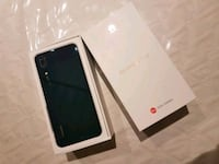 Huawei p20 Vestby, 1550