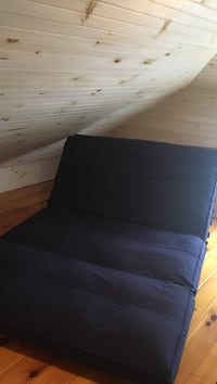 Full size futon  Bay Head, 08742