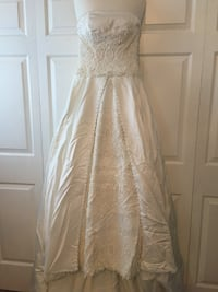 Bridal Gown (Mori Lee) Fairfax Station, 22039