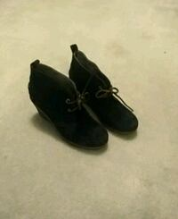 Sperry excellent condition Tallmadge, 44278
