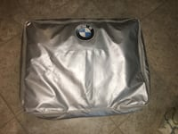 Cover for BMW 650i 2004-2010 New Braunfels, 78130