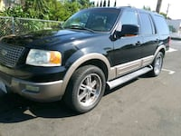 2003 Ford Expedition Maywood