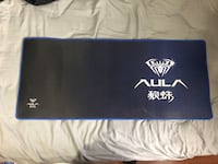 AULA Gaming Mouse Pad Cambridge, N1R 5Y8