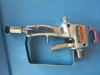 3000psi Spray Gun Laurel, 20707