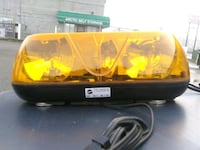 Caution lights like new Anchorage, 99517