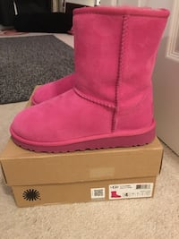 Classic youth uggs  Frederick, 21703