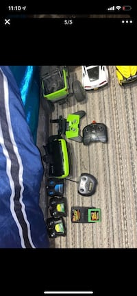 Rc cars ,drone , and Helicopter Baltimore, 21223