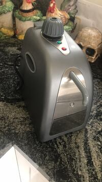 Steam jewelry cleaner  Los Angeles, 90038