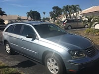 Chrysler - Pacifica - 2005 Davie, 33331