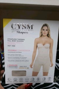 Body shaper Sugar Land