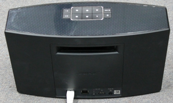 Bose Soundtouch 20 Wireless Sound System eb229c6e-f545-4914-b651-1cb9fc1d970d