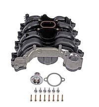 Intake manifold for Vic or grand marquis new in the box unopened. Fairfax