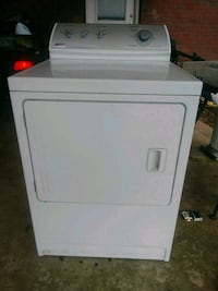Dryer for sale Theodore, 36582