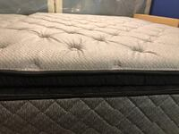 Today and Tomorrow All Mattresses on Clearance Nashville
